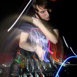 Anton K - July 2012 mix