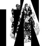 Track/Narre #34 - Labelle // Konstantin Sibold // Acid Arab