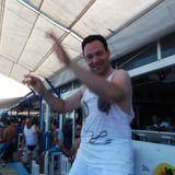 mix dance 90