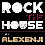 Rock The House : at Wabi Bar