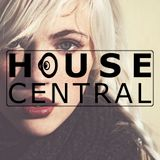 House Central 508 - Tech & Bass Mix + New Lee Walker & Low Steppa