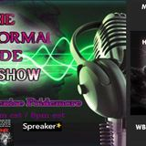 The Paranormal Pride-Houston 5- 118 -9-24-2018