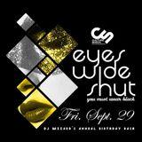 DJ Hazzard Music Presents The Vibe Finder Series Vol. 13 (#EWS13 Sampler)