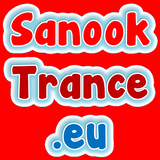 SanookTrance Mix October 2018