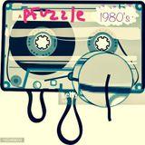 Une Cassette 80's