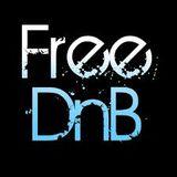 Free DNB Tracks vol.1