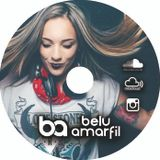 Belen Amarfil SET 2019
