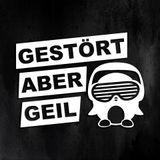 Gestört aber GeiL - Studio Set (Januar 2015)
