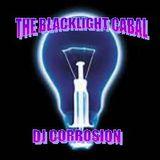 #21-BLACKLIGHT CABAL - Alternative Dance: Darkwave, EBM, Industrial, Futurepop, Synth, Goth, EDM