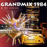 GrandMix 1984