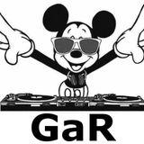 GaR - 2 Times Turntables (Live Sun Mix 2018)