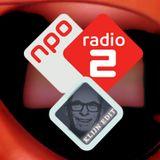 A tribute to George Michael Mega Mix (Klijn Long Radio Edit) Aircheck