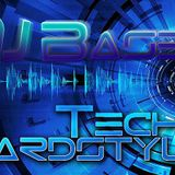 Hard With Style´Zz 2013 Epsiode 4 ( Mixed By Dj Baserider )
