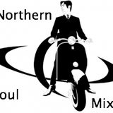 Northern Soul Mix 18-02-2015