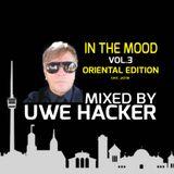 uwe hacker - in the mood_vol.3_oriental_edition