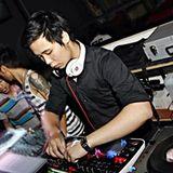 The Best Electro House 2012 - Dj Cody Pham Remix