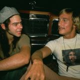 Dazed and Confused - Tribute
