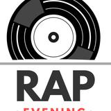 Rap Evening S01E10 Wspomnienia dobrych rapsów 2009