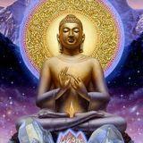 Buda Mixtape