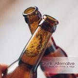 drunk alternative - Rene von Bichler & Hälge