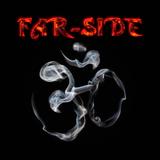 Avande Far Side Guest Mix