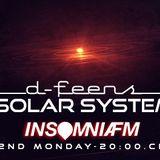 d-feens - Solar System.020.Rhea on Insomniafm