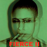 FIERCE MIX 2 - 3/7/2012 -  DJ JEFF BROWN