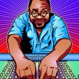 Radio Mukambo 220 - Latin hip-hop, dub & Afro sounds