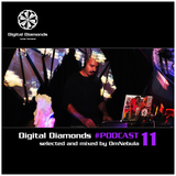 DigitalDiamonds Podcast #011 by OmNebula