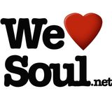 Ramon Rawsoul Live at We Love Soul in Miami WMC 2010
