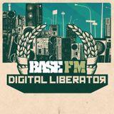 [25-October-2013] Digidubs Radio Programme