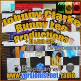 Al Breadwinner selects - Johnny Clarke 70s Bunny Lee productions with DJ & Dub versions 16/01/15