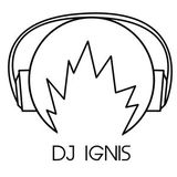Ignis - Ignite The Sound #010 Deep House