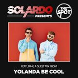 Solardo Presents The Spot 098