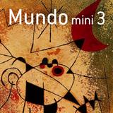 Mundo Minimix 3: Sentiñela