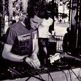 Club Mix By Artur Zocka du Vendredi 14 décembre sur Fréquence 3