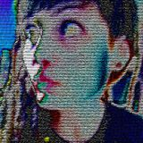 KuKKY - SpeedTRiBe Mix
