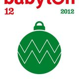 Babylon Aralık Mixtape