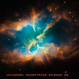 Universal Acceptance Episode 2