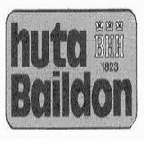 huta baildon raiding the wyatt