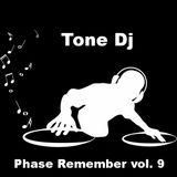 Tone Dj - Phase Remember vol.9