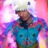 CowFish DanceClub Closing Set_ Electro Breaks 02-6-16