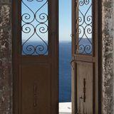 yveSound - zwischen Tür und Angel - HouseMix