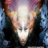 Galactic Mantra (Psytrance Progressive Mix Dec 2017)