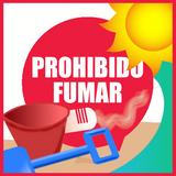 Prohibido Fumar T03P02 - 30 de enero de 2015
