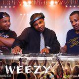Bo Weezy - New Jack Swing Mix