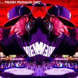 DJ Chiefrocka Presents... Preemo Produced That