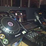 DJ Darren G - Chart Mix Spring 2015