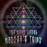 NEXT LEVEL?☯ // Maddox X TripZ