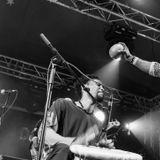 Edmony Krater & Zepiss - Tijan Feat Sonny Troupé & Max Cilla (Live Kreyol Djaz)